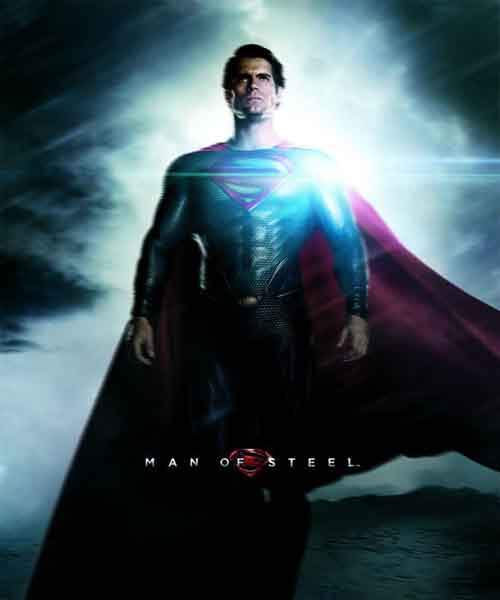 man-of-steel-610x732