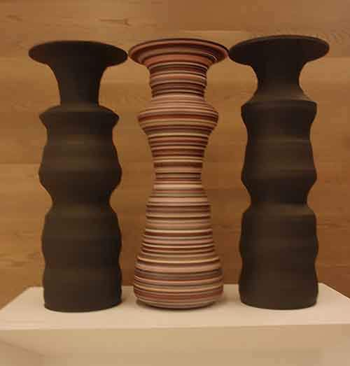 optical-illusion-vases-greg-payce-2