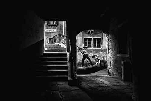 siena-international-photo-awards-travel-winners-2016-19-58173e43c2965__880
