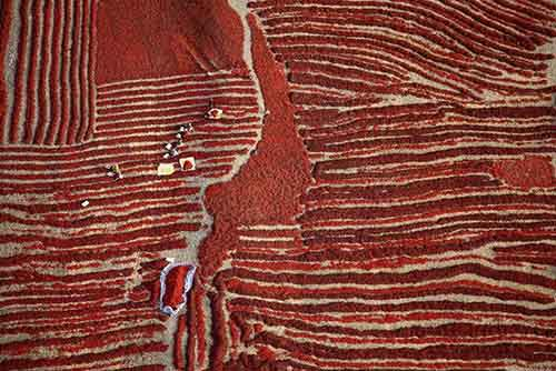 siena-international-photo-awards-travel-winners-2016-35-58173e693fa00__880