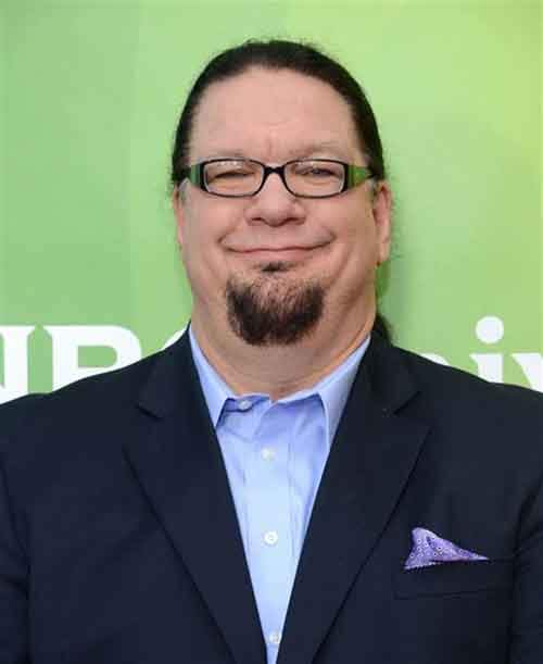 today-penn-jillette-weight-loss-inline-001-161107_fe5563e3eb35828cd2a2267841896a3f-today-inline-large