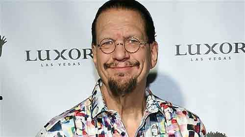 today-penn-jillette-weight-loss-tease-001-161107_fe5563e3eb35828cd2a2267841896a3f-today-inline-large