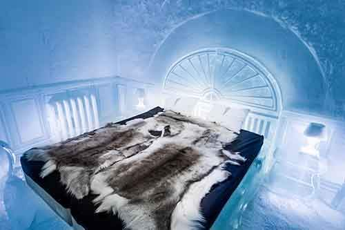 icehotel-365-sweden-arctic-circle-1