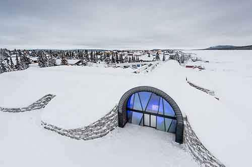 icehotel-365-sweden-arctic-circle-11