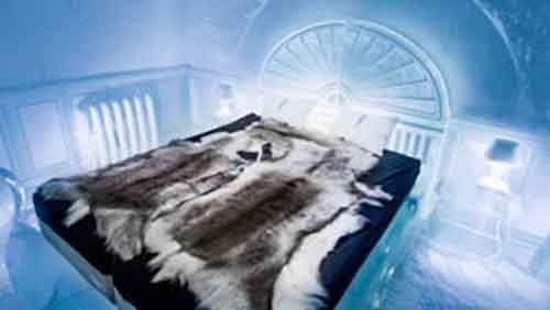 icehotel-365-sweden-arctic-circle
