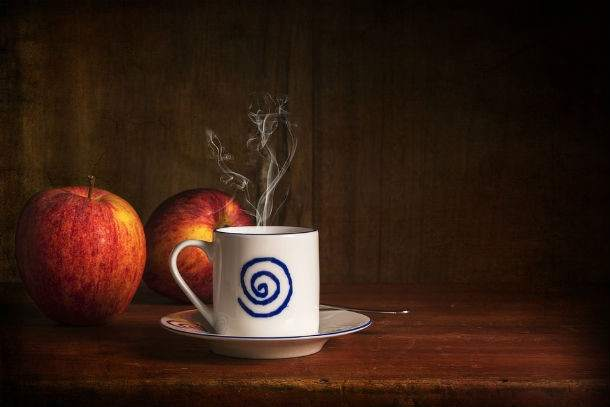 wlcoffeeapples-610x407