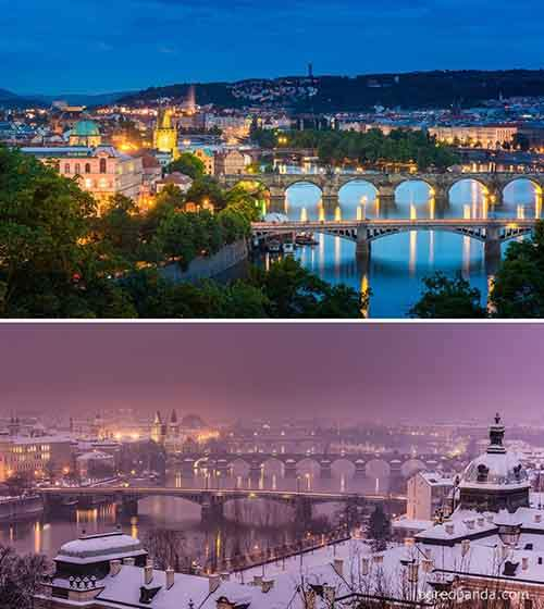 before-after-summer-winter-photography-changing-seasons-timelapse-100-585156d2db3ce__880