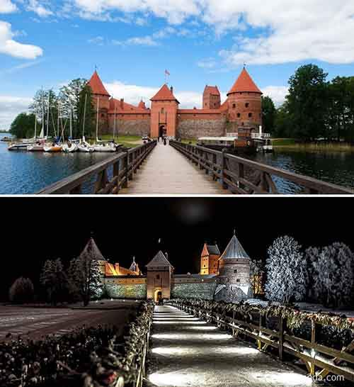 before-after-summer-winter-photography-changing-seasons-timelapse-101-58516982439a1__880