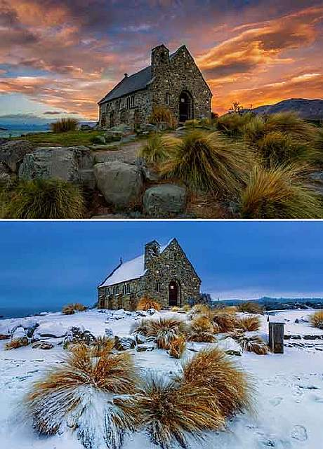 before-after-summer-winter-photography-changing-seasons-timelapse-14-5761248787d41__880