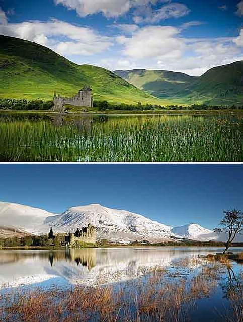 before-after-summer-winter-photography-changing-seasons-timelapse-2-576101a150c20__880