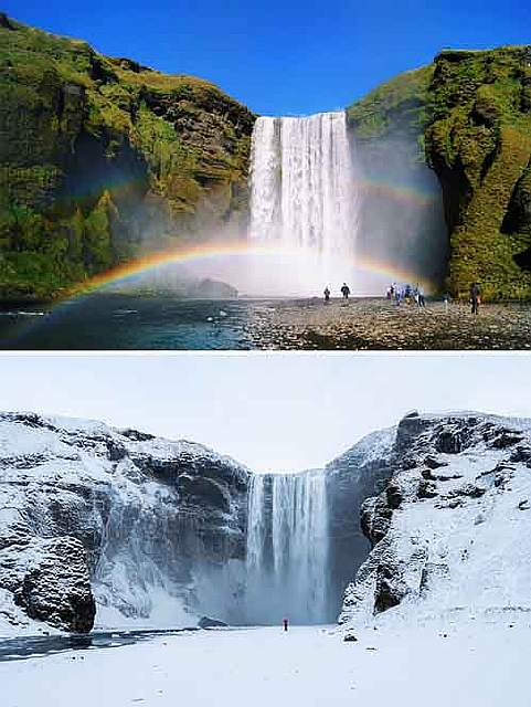 before-after-summer-winter-photography-changing-seasons-timelapse-57613aae2e905__880