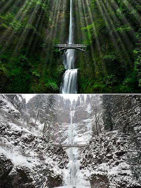 before-after-summer-winter-photography-changing-seasons-timelapse-8-576101b1b381a__880