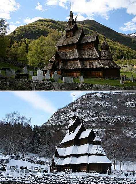 before-after-summer-winter-photography-changing-seasons-timelapse-9-576101b58a5b6__880