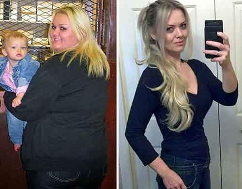 before-after-weight-loss-100-5851590268b3a__700