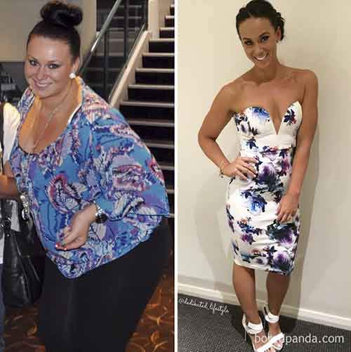 before-after-weight-loss-35-584fb11471b6f__700