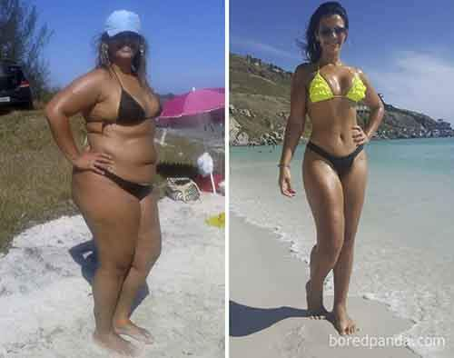 before-after-weight-loss-46-584fce6c95811__700