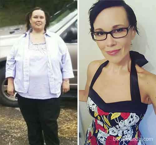 before-after-weight-loss-5-584e90f550adf__700