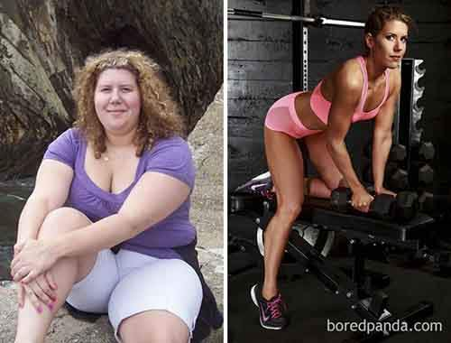 before-after-weight-loss-51-584feade173bb__700