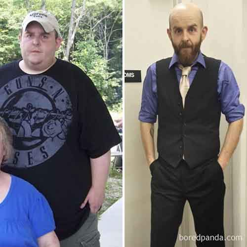 before-after-weight-loss-69-585104c51f921__700