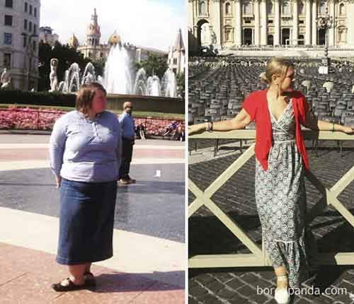before-after-weight-loss-7-584e96c3f0a25__700