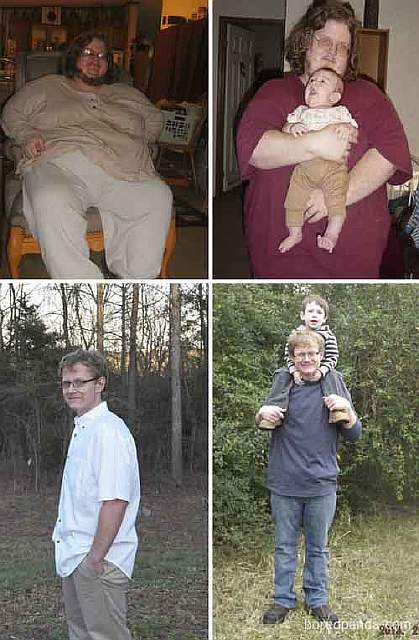 before-after-weight-loss-70-585106e60a948__700