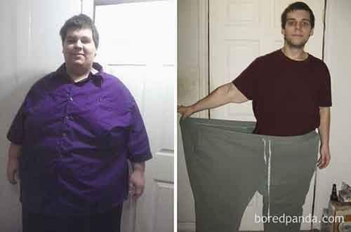 before-after-weight-loss-75-5851111055619__700