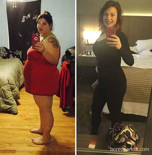 before-after-weight-loss-82-58511d469bcee__700