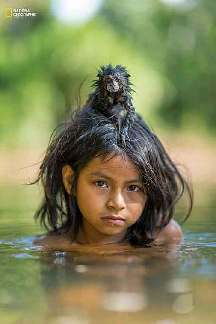 best-photos-2016-natgeo-national-geographic-74