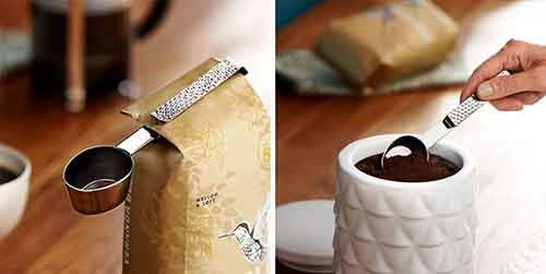 coffee-lover-gift-ideas-2-583841ce7e0ff__700