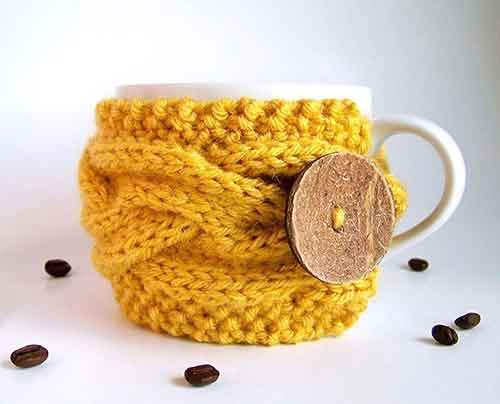 coffee-lover-gift-ideas-67-583fd2c83edc0__700