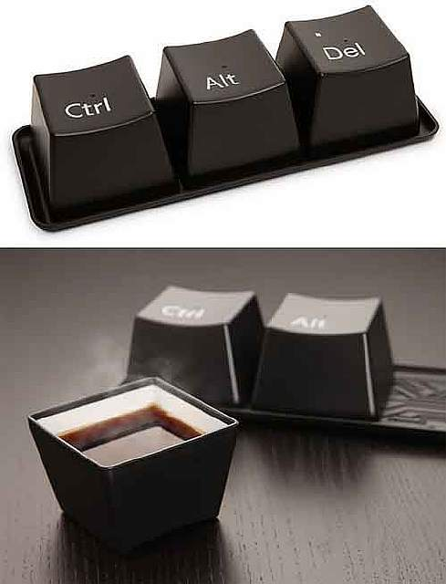 coffee-lover-gift-ideas-67-583ffb66a965f__700