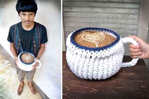 coffee-lover-gift-ideas-84-5840148219e6b__700