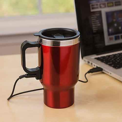 coffee-lover-gift-ideas-87-5840150da030a__700