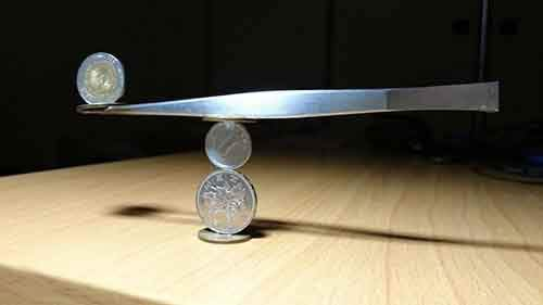 coin-stacking-gravity-thumbtani-japan-6