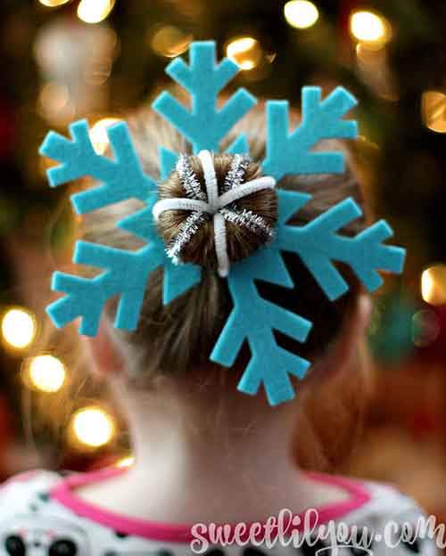 creative-christmas-hairstyles-1-58468cb08a9fb__605