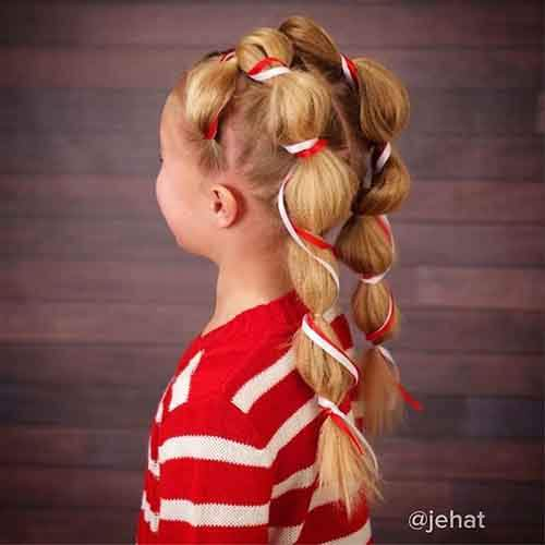 creative-christmas-hairstyles-18-58468ce199947__605