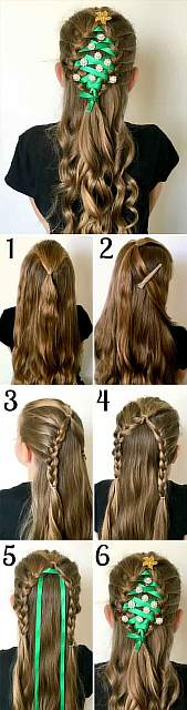 creative-christmas-hairstyles-2-58468cb41a1ff__605