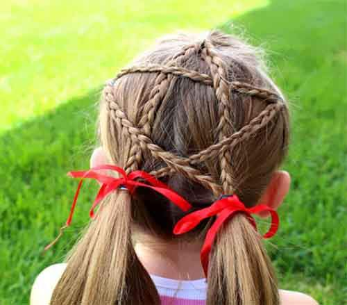 creative-christmas-hairstyles-28-58468cfcb5ccb__605