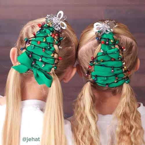 creative-christmas-hairstyles-48-58468d428d538__605