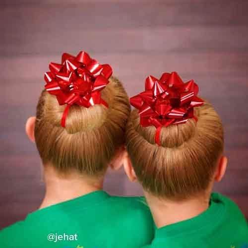 creative-christmas-hairstyles-52-58468d4c88970__605