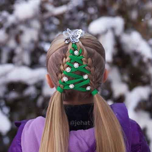 creative-christmas-hairstyles-56-58468d5599ac1__605