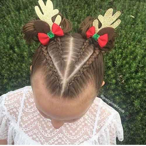 creative-christmas-hairstyles-59-58468d5d9d705__605