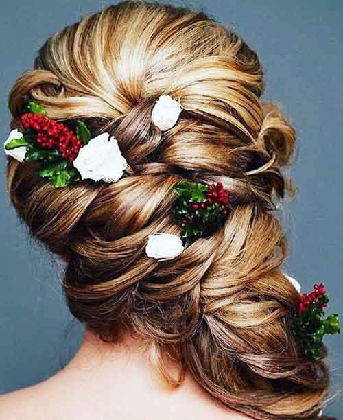creative-christmas-hairstyles-60-58468d5ff3378__605