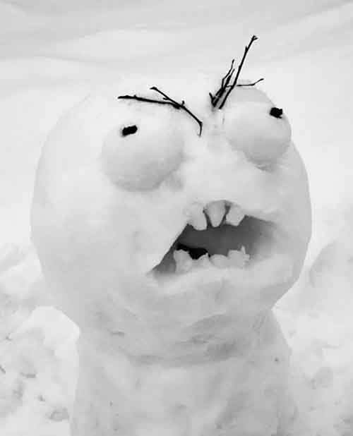 creative-snowman-ideas-1-5853c56f187fb__605