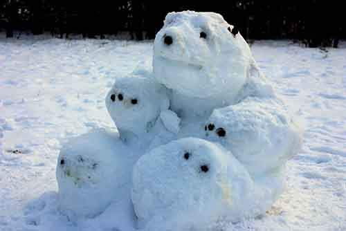 creative-snowman-ideas-101-5853ecd1c4b05__605