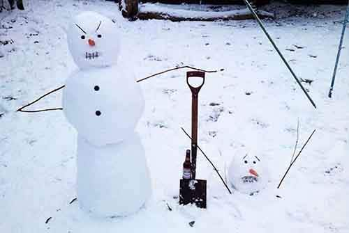 creative-snowman-ideas-11-5853c5832ce0c__605
