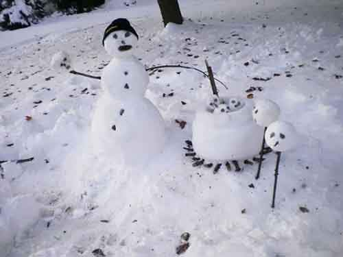 creative-snowman-ideas-17-5853c59125206__605