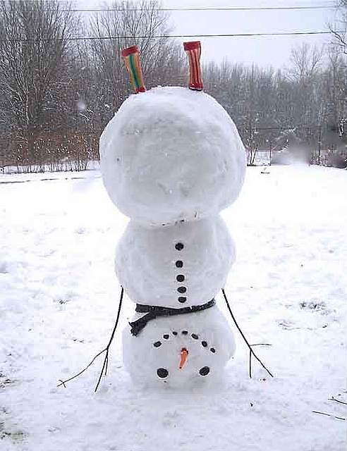 creative-snowman-ideas-48-5853e40458879__605
