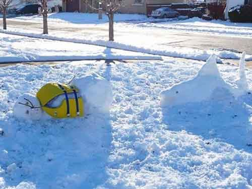 creative-snowman-ideas-5-5853c576588a3__605
