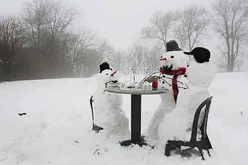 creative-snowman-ideas-53-5853f730a0fda__605